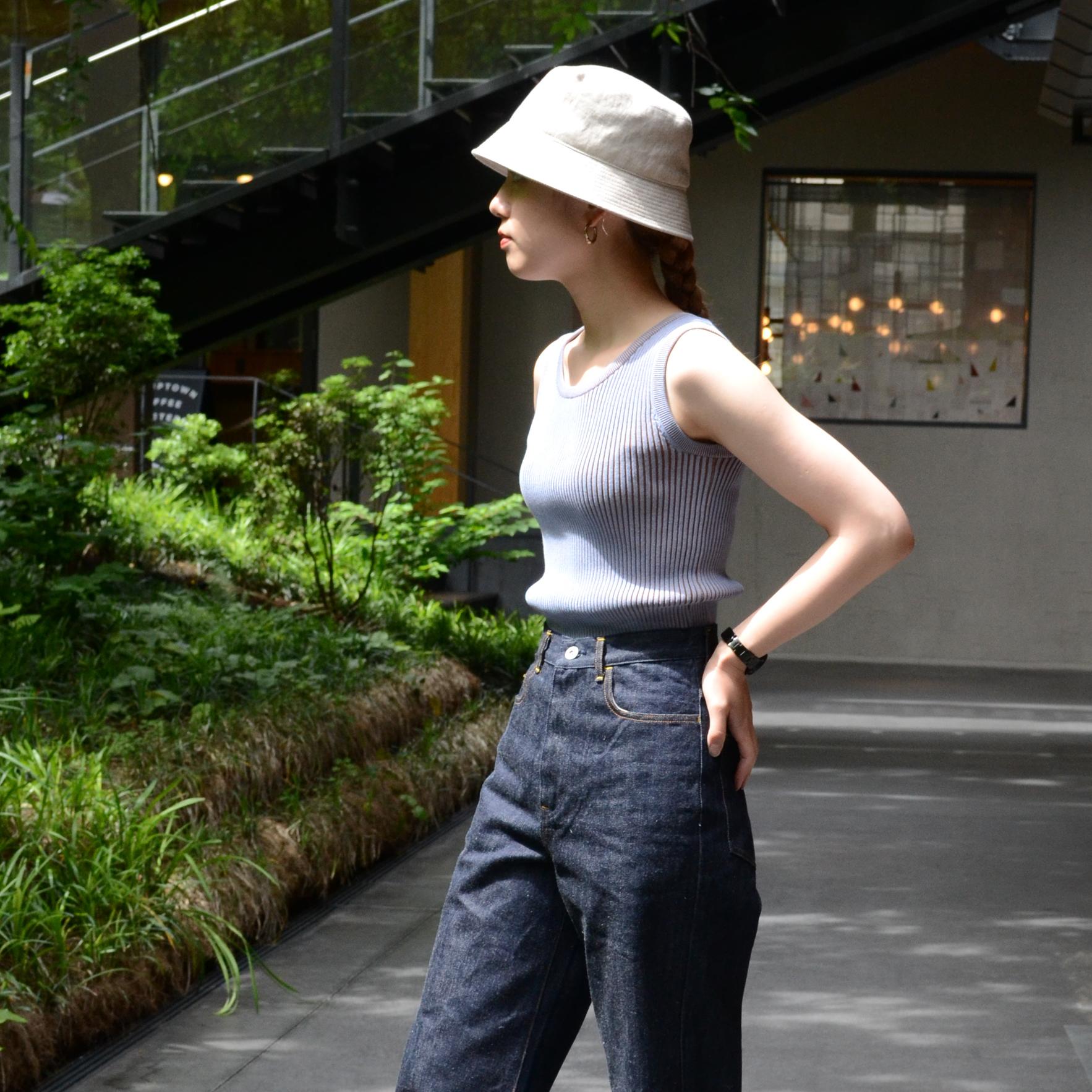 2021 Spring Summer Style Sample for Women -Vol.1-